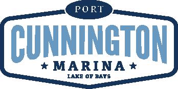 Port Cunnington Marina