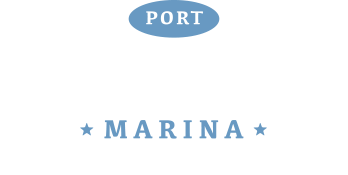 Port Cunnington Marina